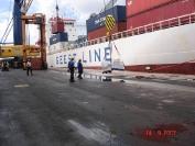 Port_4